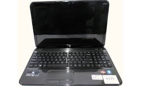 ASUS PC Laptop/Netbook ATHEROS/AR5B125
