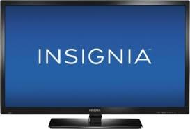 INSIGNIA Flat Panel Television NS-32D311NA15