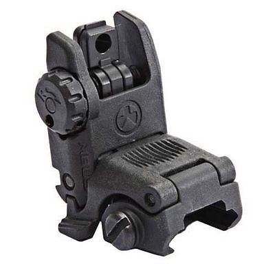 MAGPUL Accessories MBUS MAG248