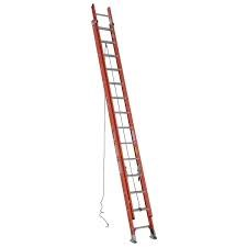WERNER Ladder D6228-2