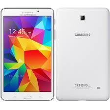 SAMSUNG Tablet GALAXY TAB 4 - SM-T230