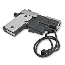 SIG SAUER Accessories HOL-TG-X38