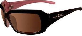 WILEY X Sunglasses SSLAC04