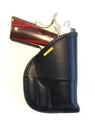 REMORA HOLSTERS Accessories 12C