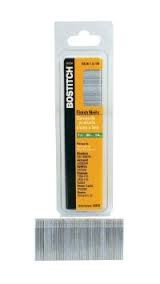 BOSTITCH Nailer/Stapler SB16-1.5-1M