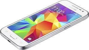 SAMSUNG Cell Phone/Smart Phone SM-G360P