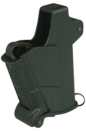 MAGLULA Accessories MAGAZINE LOADER - PISTOL 22-380 (UP64B)