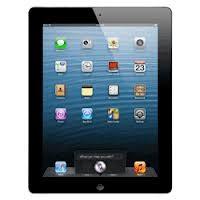 APPLE Tablet IPAD 4 A1458