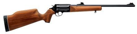 TAURUS Rifle CIRCUIT JUDGE