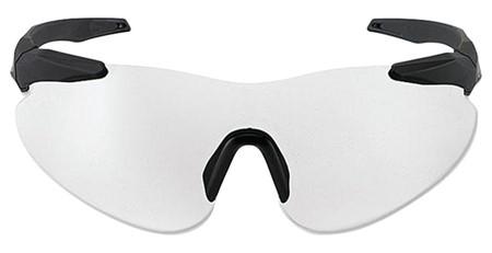BERETTA Accessories CHALLENGE SHOOTING SHIELDS - CLEAR (OCA100020900)