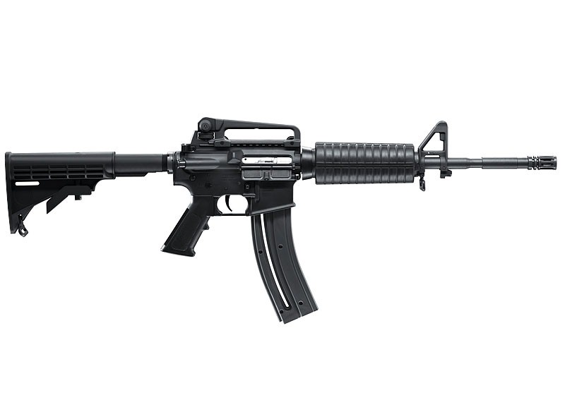 COLT Rifle M4 CARBINE