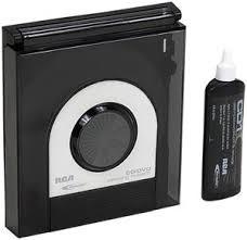 RCA CD RD1108