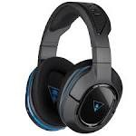 TURTLE BEACH Headphones EARFORCE STEALTH 400 RX