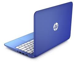 HEWLETT PACKARD Laptop/Netbook STREAM