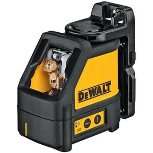 DEWALT Laser Level DW087