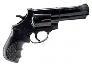 EAA CORP Revolver WINDICATOR