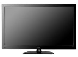 RCA Flat Panel Television LED40HG45RQ