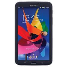 SAMSUNG Tablet SM-T217A
