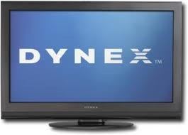 DYNEX Flat Panel Television DX32L150A11