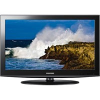 SAMSUNG Flat Panel Television LN32D403E4D