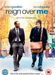 REIGN OVER ME DVD (2007)
