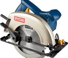 RYOBI Circular Saw CSB123