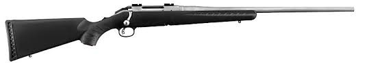 RUGER Rifle 06922