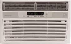 FRIGIDAIRE Air Conditioner FFRE06L3Q1
