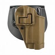BLACKHAWK Accessories 410506CT-R