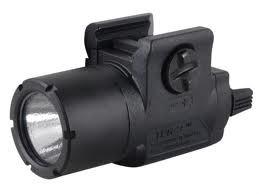 STREAMLIGHT Flashlight TLR-3
