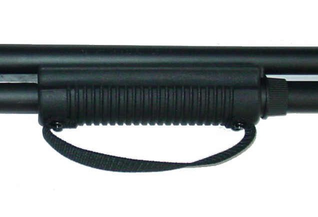 REMINGTON FIREARMS Accessories 870 FOREND