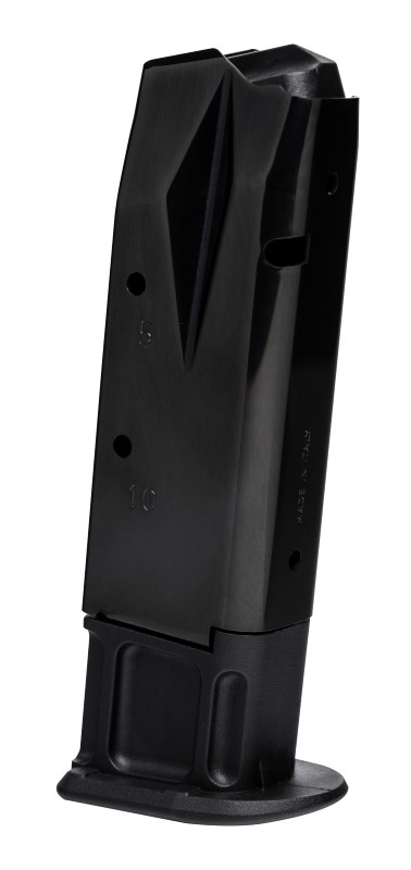 WALTHER ARMS Accessories P99 9MM 10 ROUND MAG