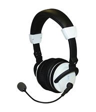 TURTLE BEACH Video Game Accessory EAR FORCE X41