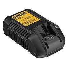 DEWALT Battery/Charger DCB100