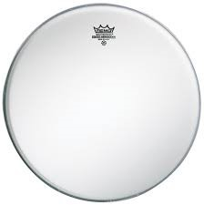 "REMO Percussion Part/Accessory 18"" DRUM HEAD"