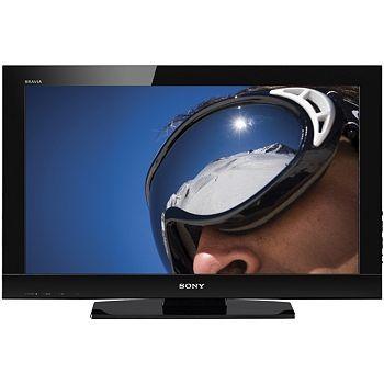 SONY Portable Television BRAVIA KDL-32BX300