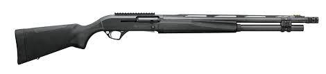 REMINGTON FIREARMS Shotgun VERSA MAX TACTICAL
