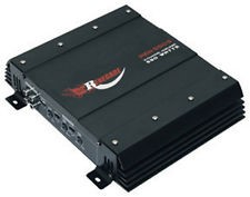 RENEGADE Car Amplifier REN550S