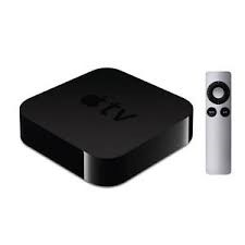 APPLE Networking & Communication A1469 - APPLE TV