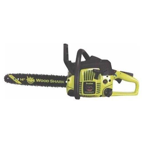 POULAN Chainsaw P3314