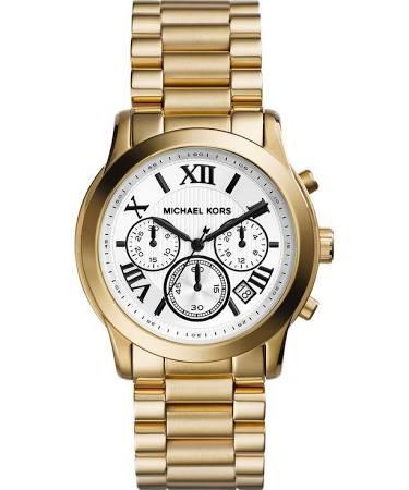 MICHAEL KORS Gent's Wristwatch KORS MK5916