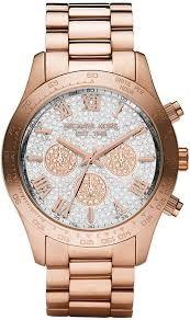 MICHAEL KORS Gent's Wristwatch MK-5946