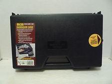 MTM CASE GARD Gun Case 808 CASE