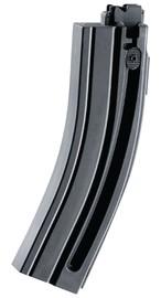BERETTA Clip/Magazine ARX 160 30 ROUND MAG (FITS COLT M4 22)