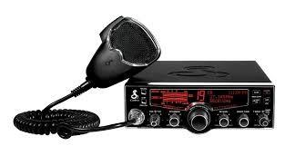 UNIDEN 2 Way Radio/Walkie Talkie BEARCAT 880