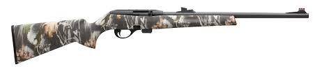REMINGTON FIREARMS Rifle 597 FLX