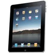 APPLE Tablet IPAD 2 MC954LL/A 16GB WIFI+3G