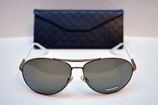 GUCCI Sunglasses 1889/S