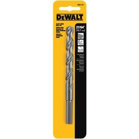 DEWALT Drill Bits/Blades DW1127