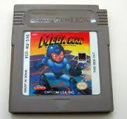 NINTENDO Vintage Game MEGA MAN DR.WILY REVEANGE